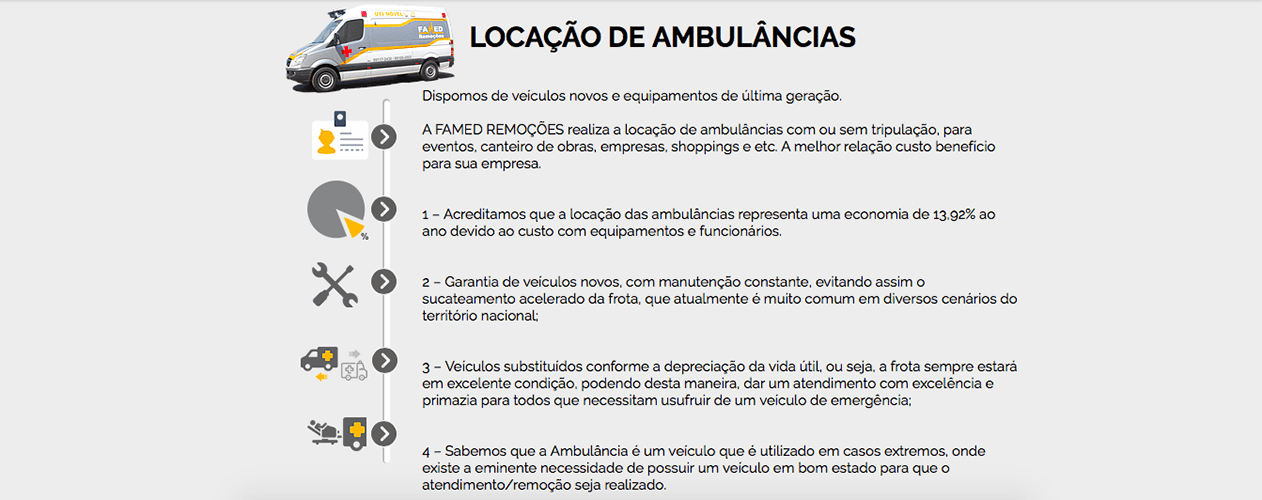 locacao (1)
